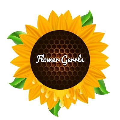 FlowerGerrls
