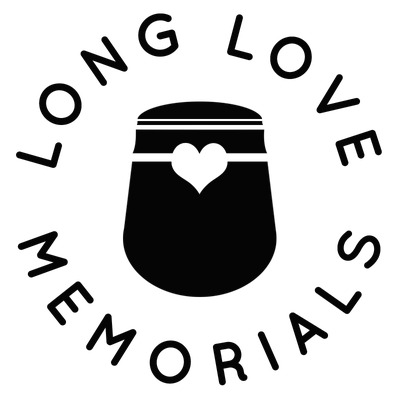 Long Love Memorials