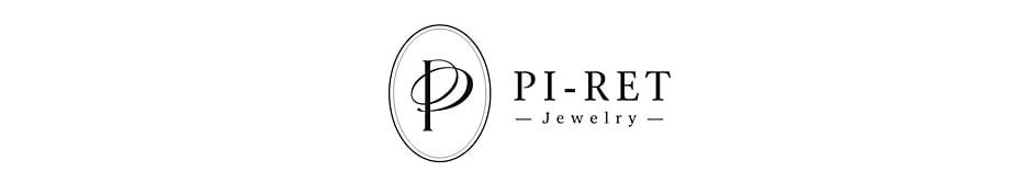 Pi-Ret Jewelry