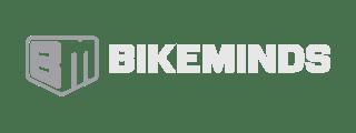 BikeMinds