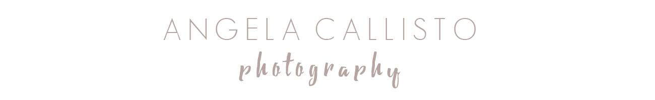 angela callisto photography inc