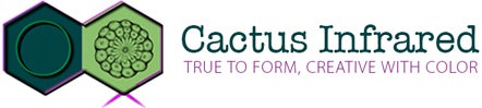 CactusInfrared