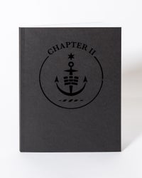 Chapter II Book