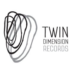 Twin Dimension Records