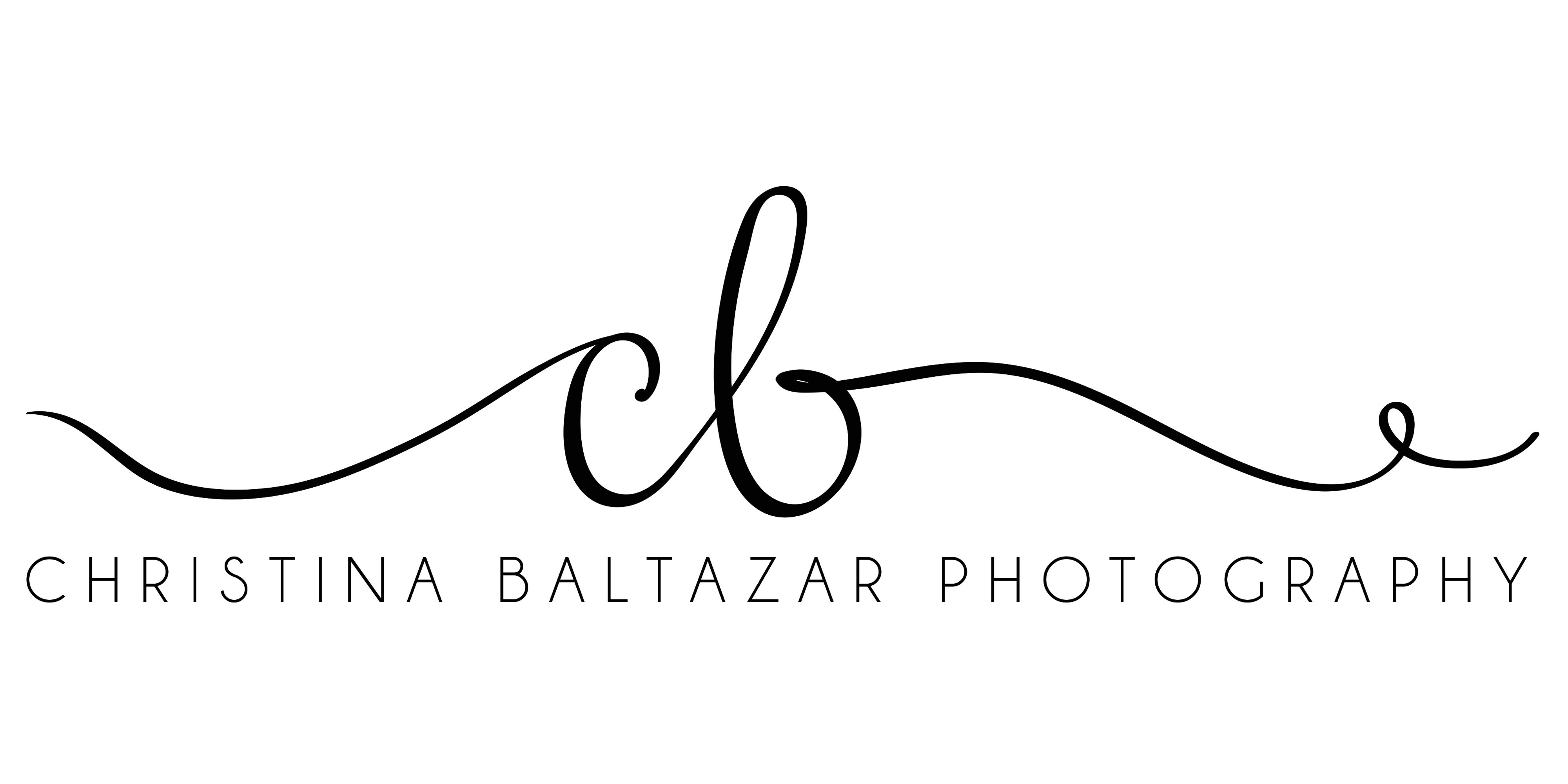 Christina Baltazar Photography