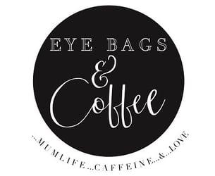 Eyebagsandcoffee