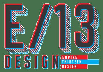 Empire 13