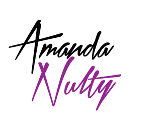 AmandaAE86