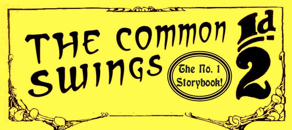 The Common Swings