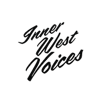 Inner West Voices