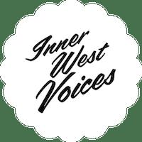 Inner West Voices