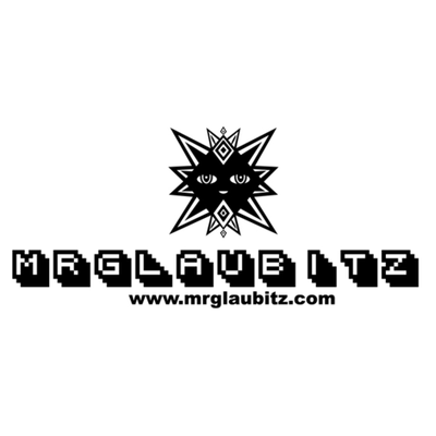 mrglaubitz
