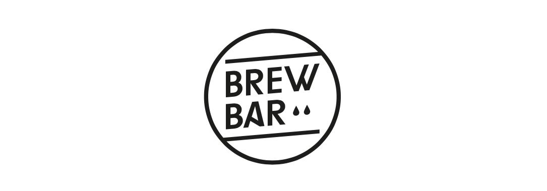 Brewbar