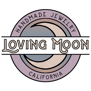 Loving Moon Jewelry