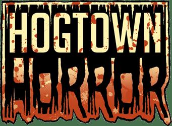Hogtown Comics