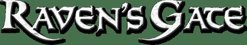 ravensgateshop