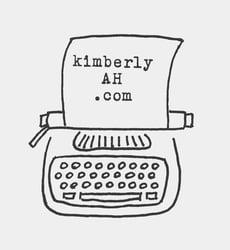 KimberlyAH