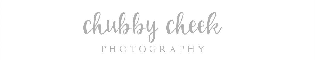 chubby cheek photography