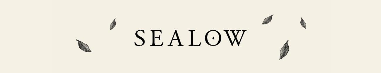 Sealow - Official Merchandise Shop