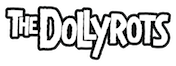The Dollyrots Store