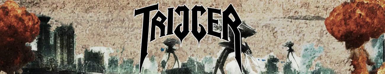 Trigger Grindcore