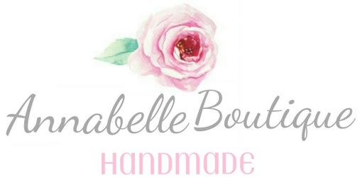 Annabelle Boutique