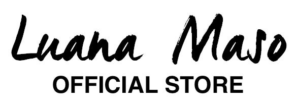 Luana Maso Official Store