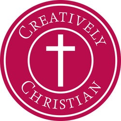 Creatively Christian