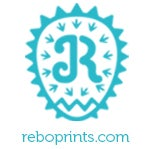 REBOPRINTS