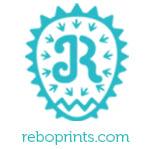 Rebolloso Print Studio