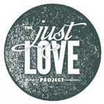 The Just Love Project