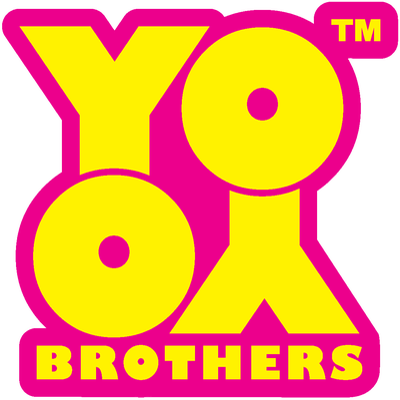 YoYoBrothers™