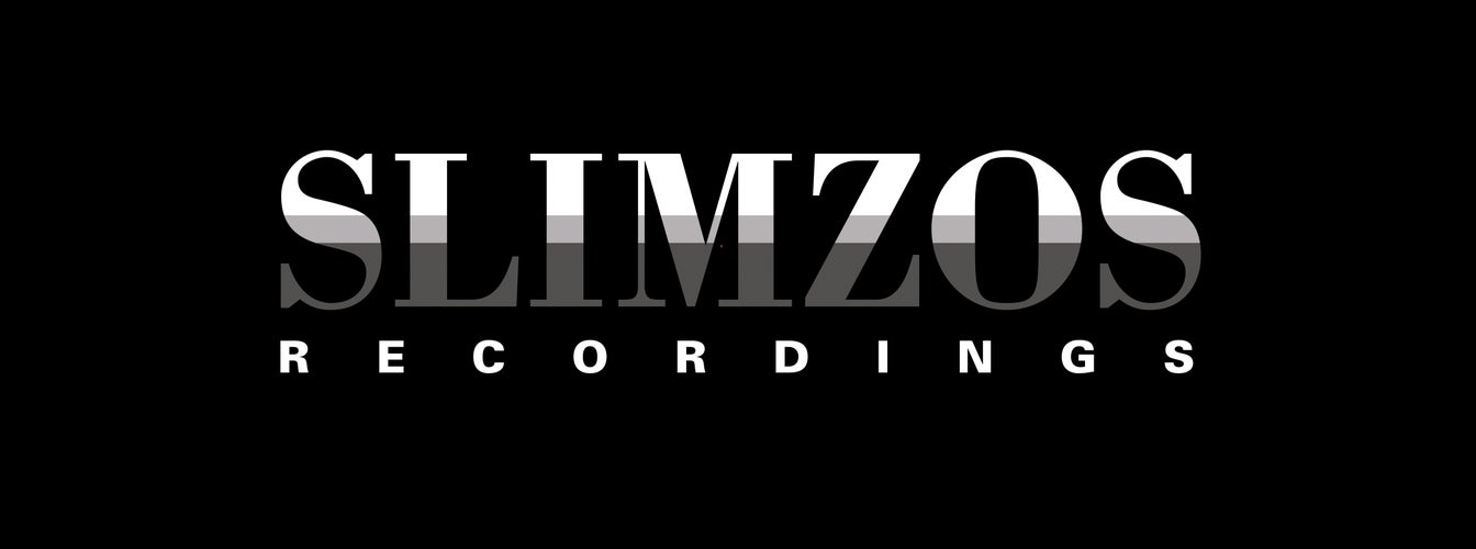 Slimzos Recordings