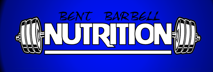 Bent Barbell Nutrition