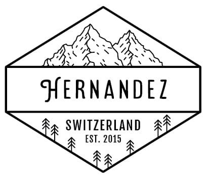 Hernandezart