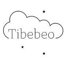 Tibebeo