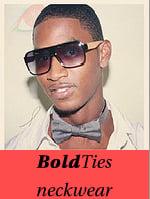 BoldTies Neckwear