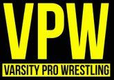 Varsity Pro Wrestling