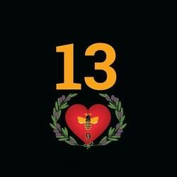 13 Ancestral Games