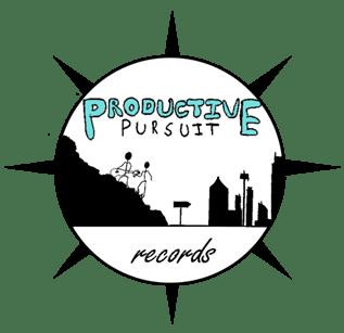 Productive Pursuit Records