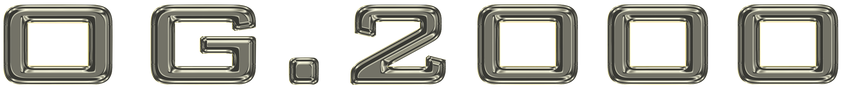 OG.2000