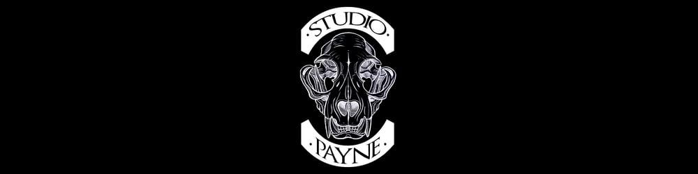 Studio Payne