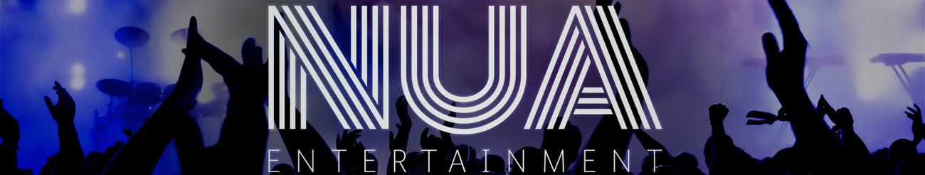 NUA Entertainment