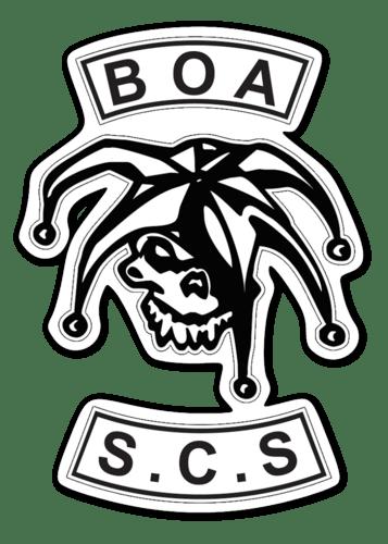 BOA S.C.S