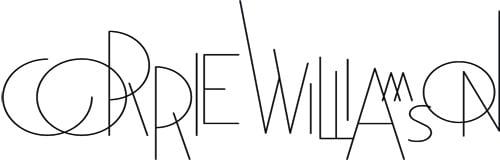 Corrie Williamson