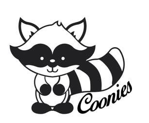 Coonies Apparel
