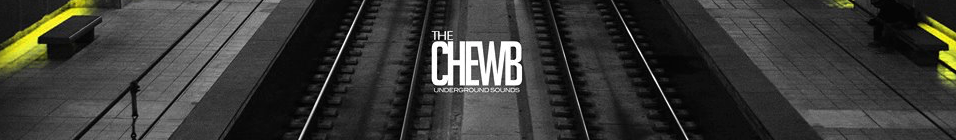 The Chewb