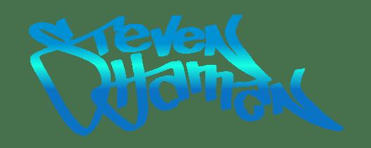Steven Haman