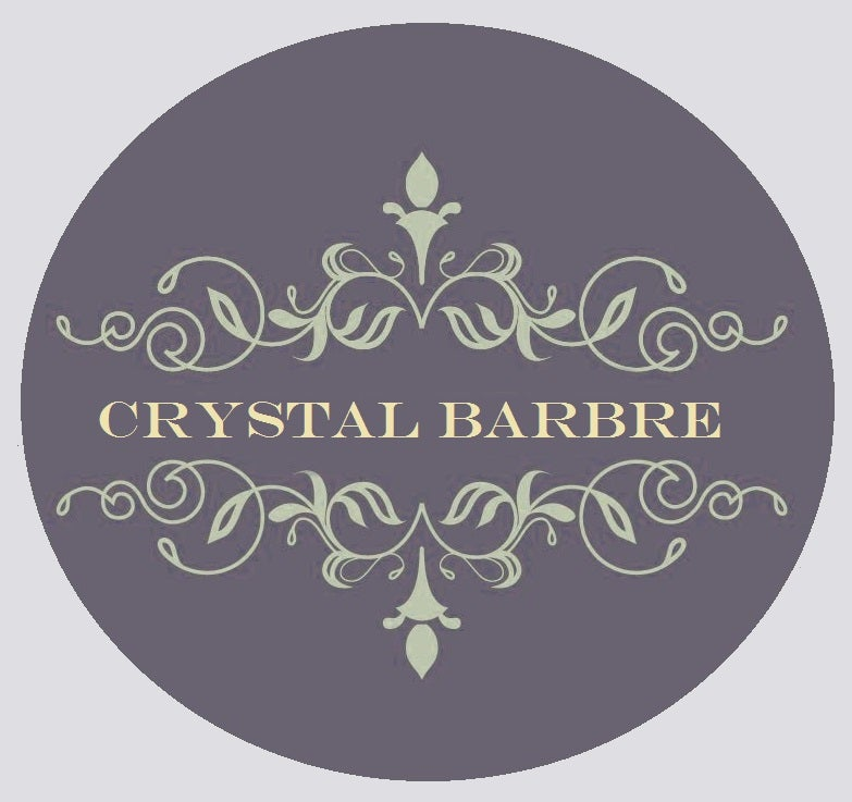 Crystal Barbre