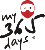 my365days